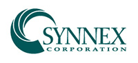 Synnex. Sybase to MySQL Migration